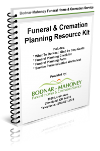 Cleveland-Funeral-Cremation-Resource-Kit