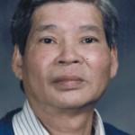 Hop Nguyen