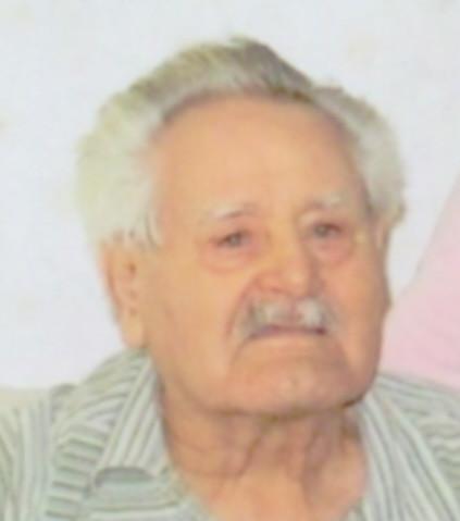 Lajos-Kalasz